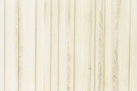 -ビンテージ光フィルターの背景の木のテクスチャ