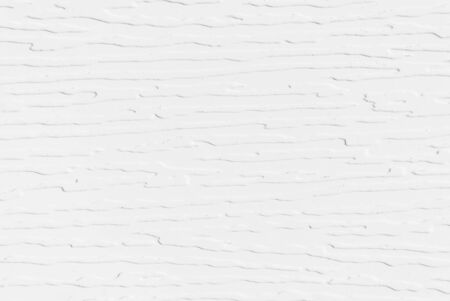 background textures: White wood textures background