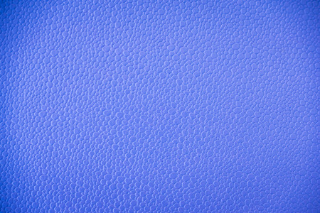 background textures: Purple leather textures for background - Filter Effect Stock Photo