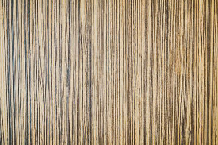 texture: Old wooden textures for background - Vintage Filter
