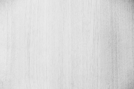 wood textures: White wood textures for background Stock Photo