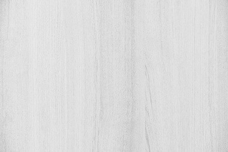 wood textures: Abstract white wood textures for background