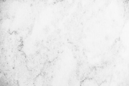wall textures: White stone wall textures for background