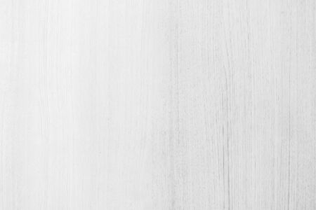 wooden boards: White wood textures for background Stock Photo