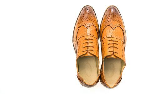 abfae2b23b3c25 Mens Shoe Pair Stock Photos. Royalty Free Mens Shoe Pair Images