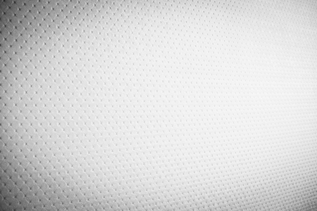 structured: White leather textures for background