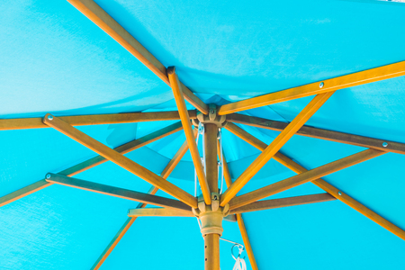 paper umbrella: Colorful Umbrella textures for background