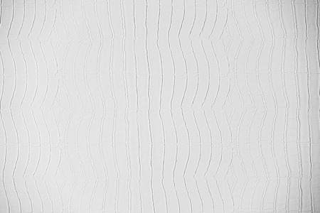 background textures: Abstract white leather textures for background