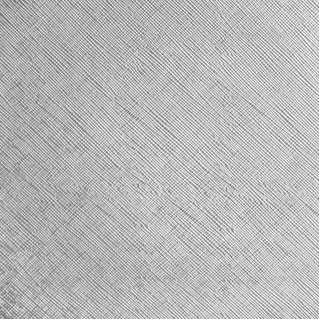 background textures: Abstract cotton textures for background