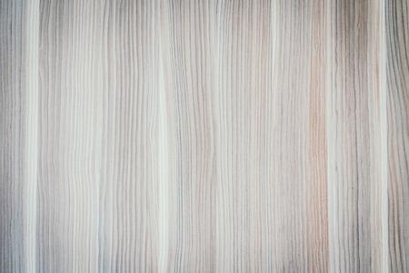 Old wooden textures for background - Vintage Filter