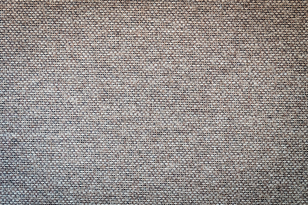 Abstract gray cotton linen textures for background