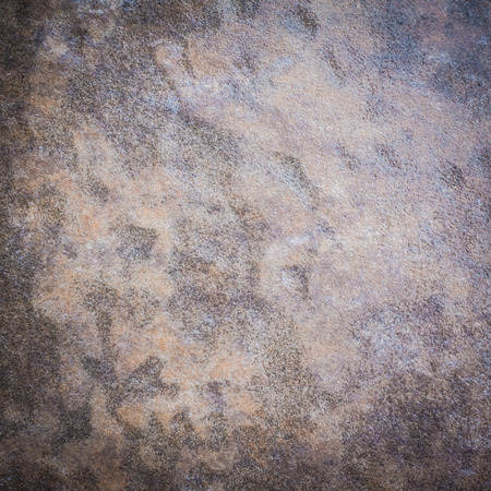 Abstract stone textures for background