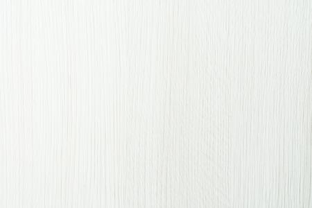 White wooden textures for background Lizenzfreie Bilder