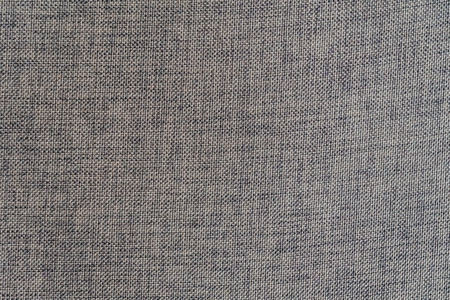 Gray cotton textures and surface for background Stock Photo