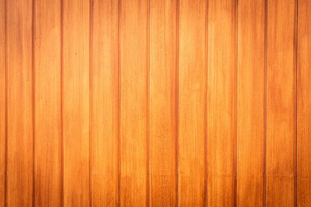 Brown wood textures and surface for background Standard-Bild