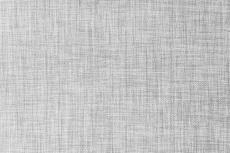 Gray color cotton texture and surface background