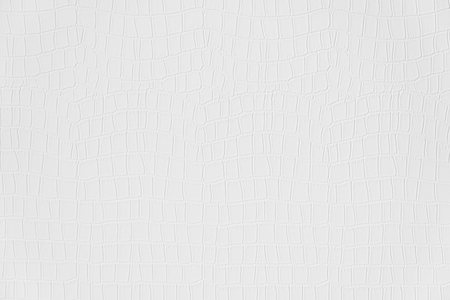 White and gray color leather textures and surface for background