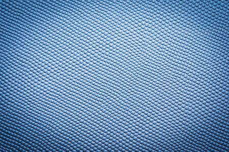 Abstract Blue leather texture and background Фото со стока - 131349432