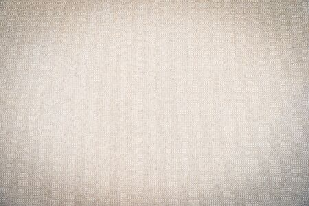 Abstract cream texture wallpaper for background