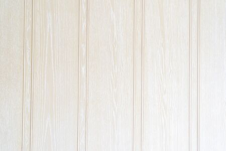 Abstract wood textures and surface for background