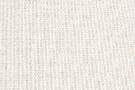 Carta da parati astratta con texture crema per lo sfondo