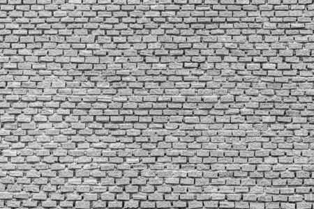 White and gray brick textures for background Фото со стока