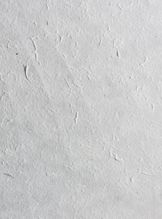 paper textures: A White Mulberry paper textures