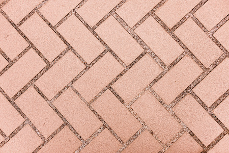 Texture tile flooring crossed patterns stock photo picture and