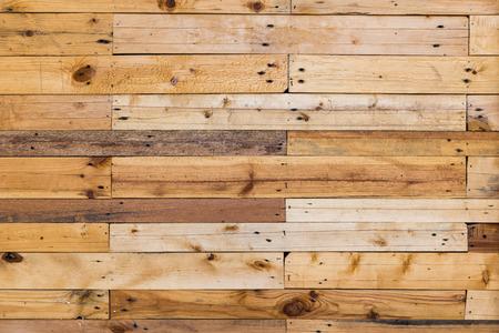 houtstructuur, hout textuur achtergrond