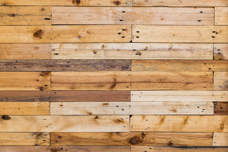 oak wood: wood texture,wood texture background Stock Photo