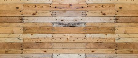 wood texture,wood texture background Standard-Bild