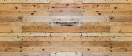 wood texture,wood texture background Stock fotó