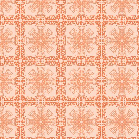 geometric  patterns. Vector backgrounds. Stock Photo