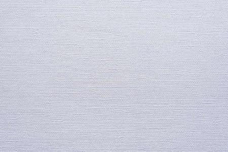 grey pattern: grey wallpaper pattern