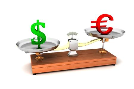 overbalance: weight, finance, balance