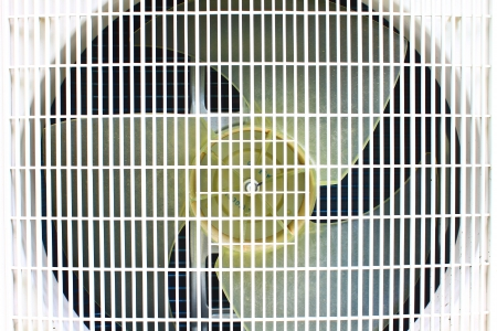 coolant: Electric fan aircondition,  Compressor aircondition outside office
