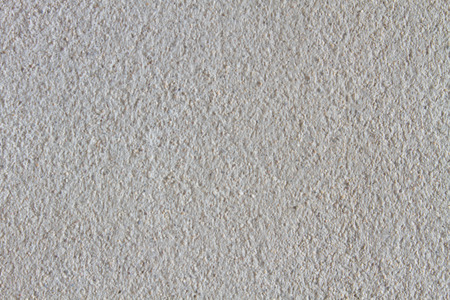 texture Concrete old Wall,  abstract background wall photo