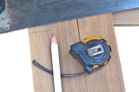 carpenter tools photo