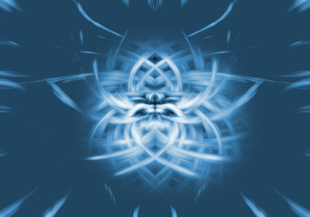 abstract light  background illustrations fantasy illustration