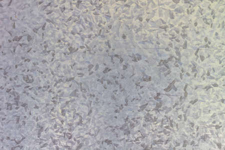 galvanized: Abstract texture and background of galvanized iron