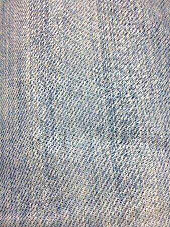 jeans fabric: Jeans background