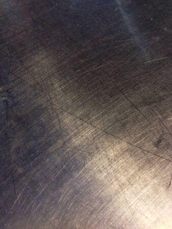 steel: Steel background