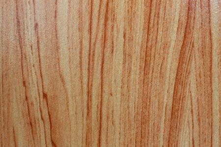 ironwood: Wood texture Stock Photo