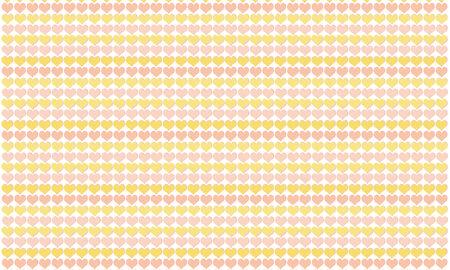 flicker: Abstract Illustration and Design valentine background