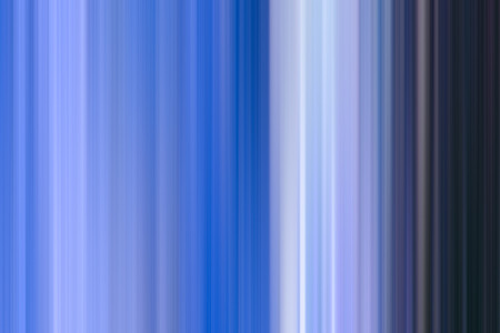 speed of light: Abstract background in colorful line of speed light