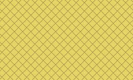 gold  yellow: Gold yellow pattern background