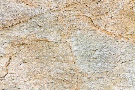 rock texture: Close Up of Rock texture background