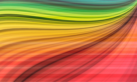 rainbow background: Abstract background, Beautiful rainbow pattern background