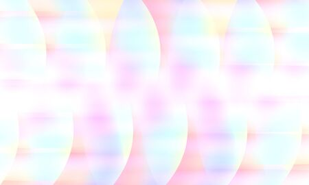 brilliancy: Abstract background with soft colored