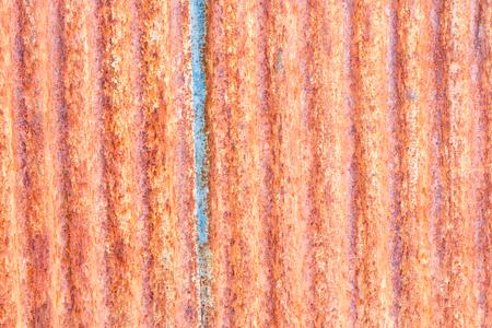 durability: Old Metal sheet pattern background